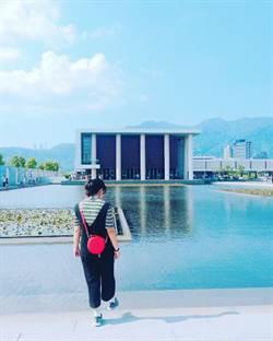 打卡遊遍台灣東北角5大聖地!給身心靈放鬆一下