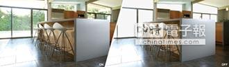 雷明盾創新玻璃 安全好品質