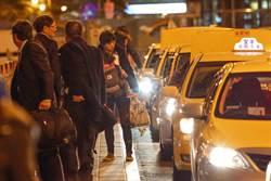 行政院拍板 將修法重罰違規Uber