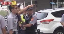 【影】KTV外醉後起口角 場面火爆險演出全武行
