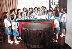 台灣合唱音樂之父 呂泉生百歲冥誕 《安魂曲》致敬