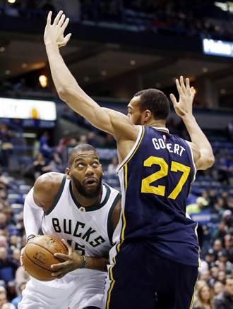 NBA》醞釀重量級交易 黃蜂目標瞄準孟洛