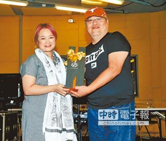 金智娟靠酒肉磨25年婚