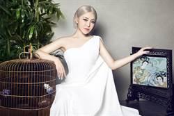 《琅琊榜》插曲創作人崔子格 挾10億下載量訪台