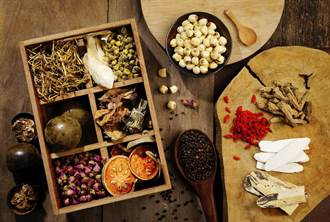 秋補過好冬 6種「白色食物」不能錯過