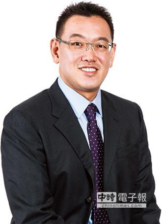 野村全球短期收益基金經理人林詩孟:LIBOR飆高 短債受惠 趁美元走貶先卡位