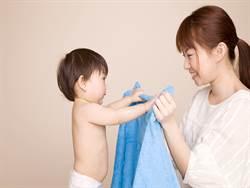 寶寶什麼時候會說話?語言發展遲緩看5大指標