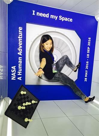 YS「鋼鐵人3.0職場體驗計畫」 引領青年突破自我