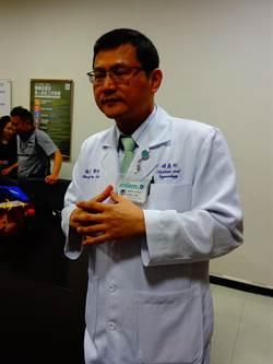 子宮內膜癌檢測新突破  準確度高達95%