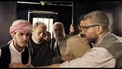 失敗31次再戰 埃及派《最高衝擊》角逐外語片