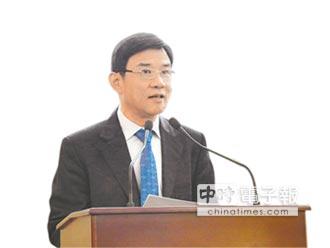 魏建強:兩岸合作 強化醫療服務