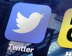 推特成極端主義溫床 納粹同情者聚集地