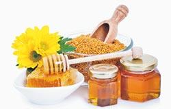吃蜂蜜治便祕 滋補養身抗衰老