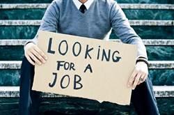 38歲留美博士失業2年 母親心痛自白:我錯了!