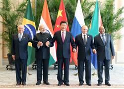 習近平:G20是行動隊 非清談館