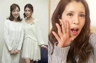 日本老牌女星過世才3年 25歲愛女淪AV女優