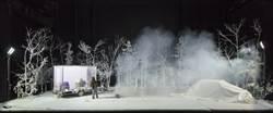 用視覺效果說故事 龍之憂鬱亞洲首演在台北