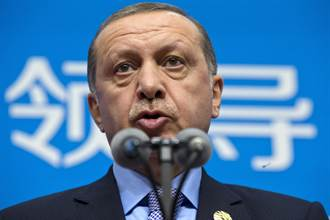 土耳其擬禁美、俄戰機入敍利亞