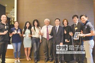 香港貿發局國際展覽登場 助台商抓緊商機