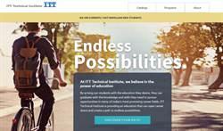 美ITT技術學院宣布關門  留下爛攤子