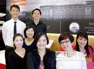 斯林百蘭名床祭優惠價 家傢國際天母店開幕