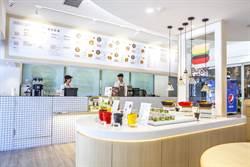 《產業》台北天成推新餐飲品牌,攻外帶、年輕族群