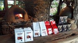 老饕頂尖咖啡 烘焙百年歐洲風味