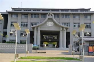 臺南推動生命教育  發展自主校園文化