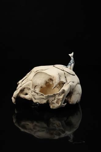 「貓咪骨灰罈」造形前衛 奪創意設計獎