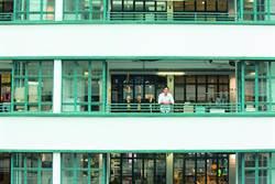 香港怎麼玩?吳彥祖公開私房景點