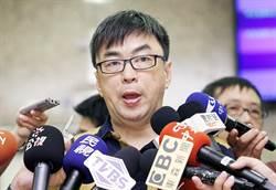 政務官附和反年金改革 段宜康籲:李喜明李翔宙該離開
