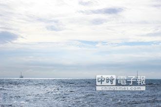 離岸設風機 殃及漁民生計