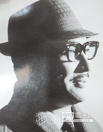 享壽91歲 特技之父李棠華 告別人生舞台