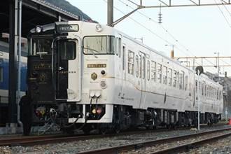 「JR九州-日本的移動城堡」徵文 分享遊記有望拿機票