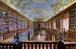 捷克人愛閱讀 平均一年買11本書