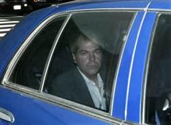 35年前刺殺雷根兇手獲釋