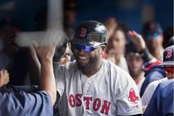 MLB》老爹生涯535轟 獨居史上第18