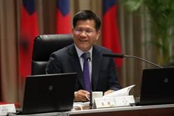 整合國內外資源 林佳龍盼台中成「志工首都」