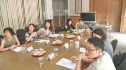 第一屆旺旺孝親獎 國際華人熱烈參賽 天王級評審出列