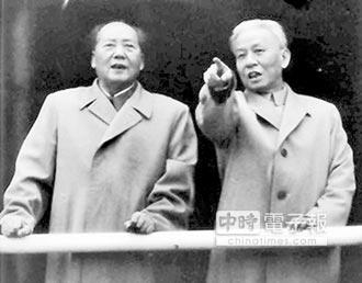 兩岸史話-人所不知的真實毛澤東 為出人頭地而放手一搏(七)
