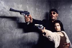 《終極追殺令》導演版 13歲娜塔莉波曼長這樣