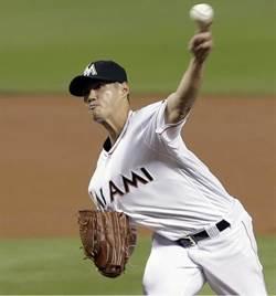 MLB》陳偉殷準備好了 最快20日登板復出
