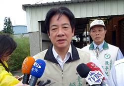 台南颱風假放半天 民眾酸:有差4小時嗎?