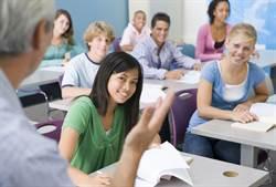 選課千萬別任性 留學生必知的選課禁忌
