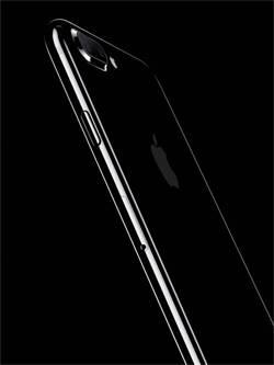 iPhone 7登台 STUDIO A舊換新方案讓你無痛升級