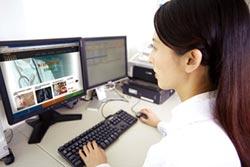 Elsevier全球醫藥新知 提供免費學習平台