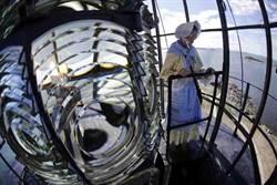 全美最老燈塔慶祝300年生日