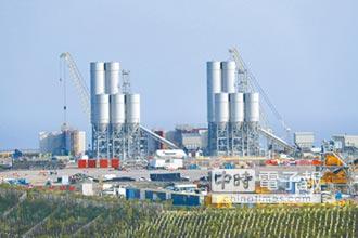 「欣克利角C」計畫重審過關 英放行核電廠 修補對中外交