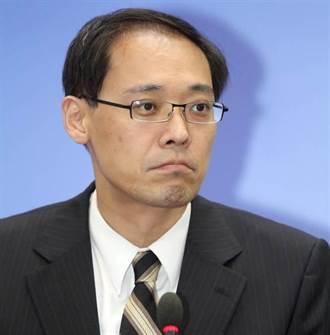 清算黨產爭議大!網2字總結楊偉中政治生涯