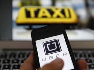 上海「幽靈Uber」沒載客跳表計價 為的是這個